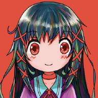 @MizukiSonoko