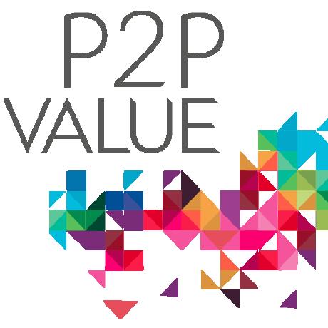 P2Pvalue/swellrt
