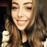 Sarah Mele
