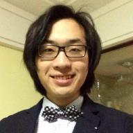 @guangwong
