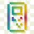 riperiperi's avatar