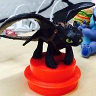 @Rinirihiriro