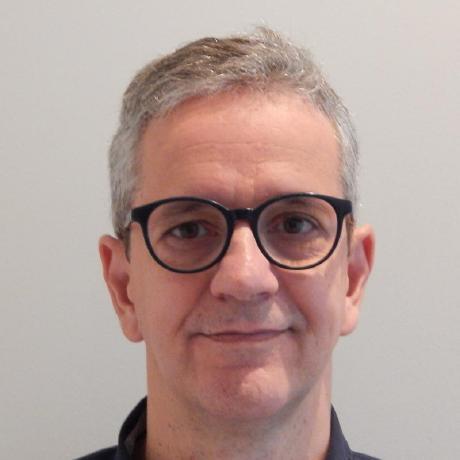 fabiograssiotto's avatar