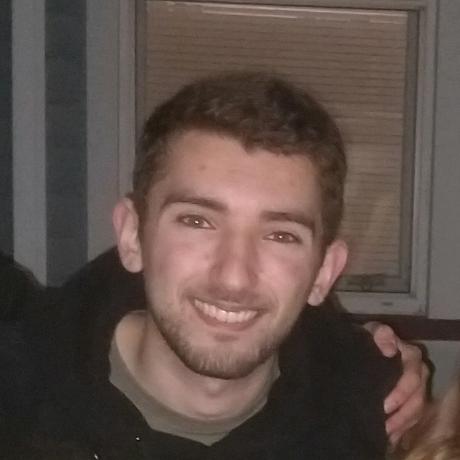 maxcohn's avatar