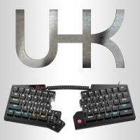 @UltimateHackingKeyboard