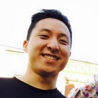 @alex-tsai