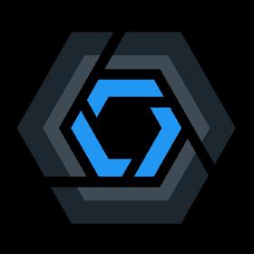 Klinker Apps · GitHub
