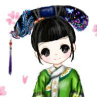 @YingYou