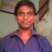 @rakeshmallick