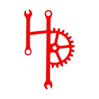 @HP-Robotics