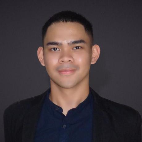 Ramnick Francis P. Ramos's avatar