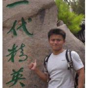@zq-david-wang