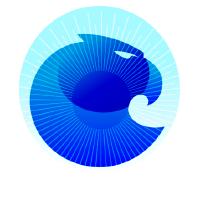 AraCred Logo