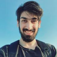 @muftiarfan