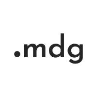 @mdg-iitr