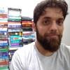 @FernandoAvanzo