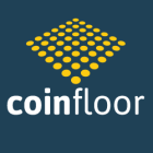 Coinfloor LTD
