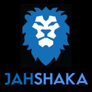 @jahshaka