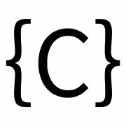 @Codingale