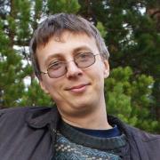 @amogilev