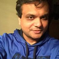 @paragagarwal