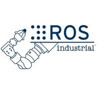 @ros-industrial-consortium