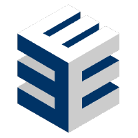 GitHub - pedrom34/TutoAsus: Tutorial on how to setup a nginx reverse