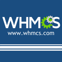 @WHMCS