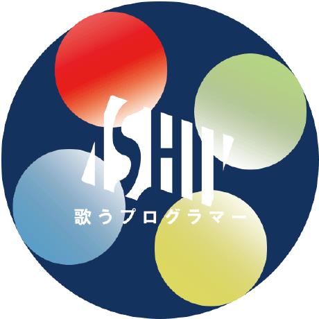ISHII-SingPG