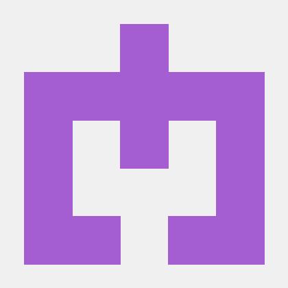 @pratyesh