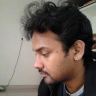@jyothishnt
