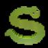 @Snakehosting