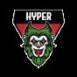 @Hyper-hi