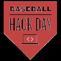 @baseballhackday