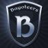 @bayoteers