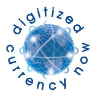 @digitizedcurrencynow