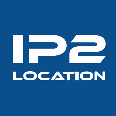 github ip2location ip2location awstats ip2location plugin for awstats. Black Bedroom Furniture Sets. Home Design Ideas