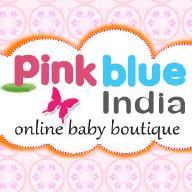 @pinkblueindia