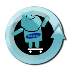 CyanogenMod for Samsung Devices