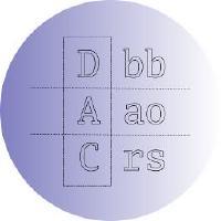 @dacbarbos
