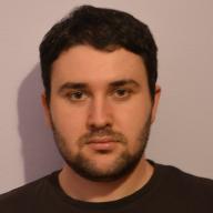 @stefanprutianu