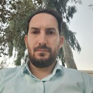 @Mahdihp