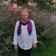 @kuryliuk