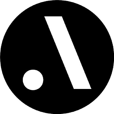 ADchieve, Symfony organization