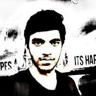 @simsarulhaqv