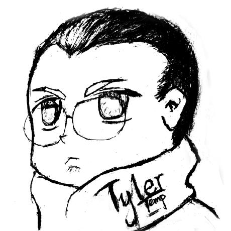TylerTemp