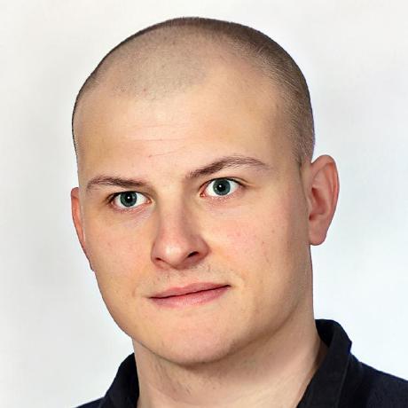 Avatar of TadeuszSikorski