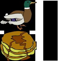 @DuckSyrup