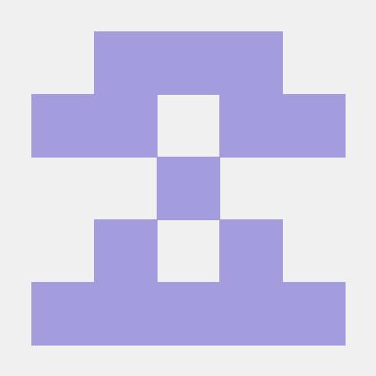 Pavel Evdokimov avatar