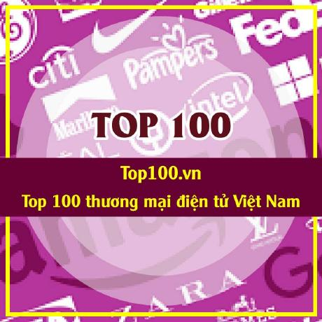 Picture of Top100vn